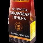 Чайная продукция