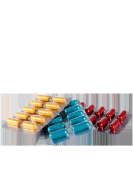 Обогащённый мультикомплекс нативных пептидов «БИОЗАН ФОРМУЛА ПЕПТИДЫ»