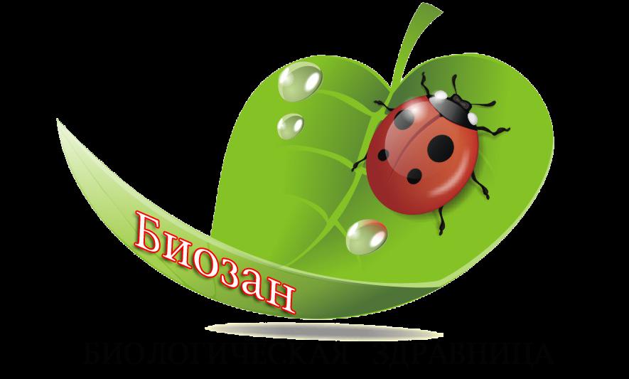 Биозан —  Интернет магазин партнера